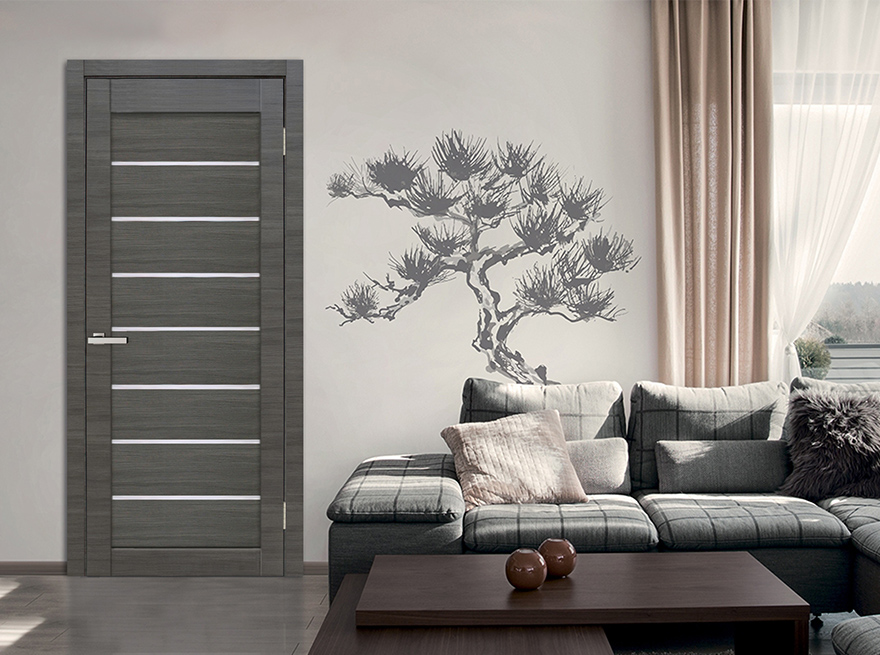 200 de variante leroy merlin propune noua gama de usi cu. Black Bedroom Furniture Sets. Home Design Ideas