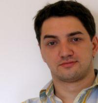 141 Romania il aduce pe Andy Lita de la Ogilvy&Mather Kiev