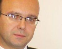 141 Romania a câstigat al treilea brand integral de la BAT