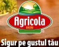 Agricola Bacau investeste 1 milion de Euro in campania Sigur pe gustul tau