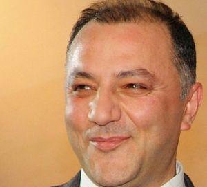 Vinarsul Brancoveanu s-a lansat cu DDB Bucuresti