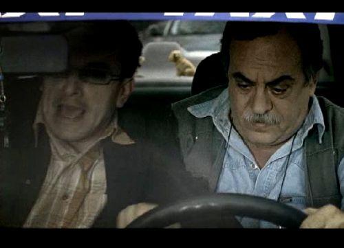 DDB Bucuresti conduce Alpha Auto