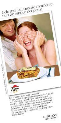 Imager serveste American Restaurant System