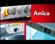 Headvertising exporta Amica in Cehia si Slovacia