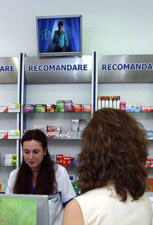 InStoreTV la Arbomedia