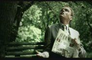 Averea este incredintata publicitatii Publicis Romania