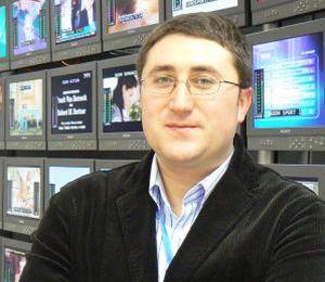 Boom TV cere investigatii la negocierile pentru Liga I