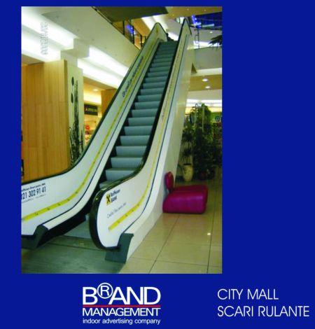 Brand Management vrea 300 - 400 mii EUR de pe piata indoor din Bulgaria