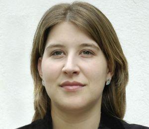 Brandient o numeste Client Service Director pe Monica Popescu