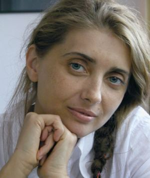Aneta Bogdan (Brandient), despre valoarea Castelului Bran