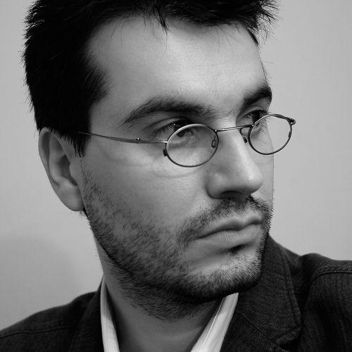 Cristian 'Kit' Paul: CONTRA proiectului legislativ toxic privind designul
