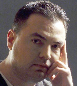 Sorin Predescu va fi, din ianuarie, Creative Director, Brandstalk