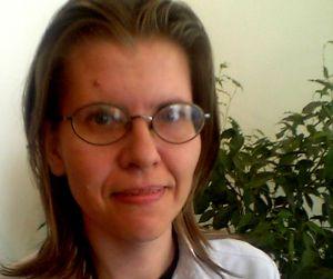 Afrodita Blasius: In categorii explozive e inca greu de izolat contributia comunicarii in cresterea anuala