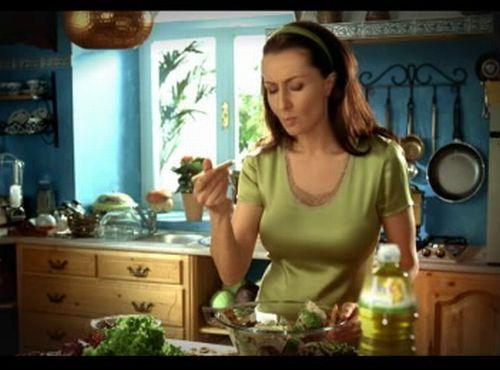Dieta Floriol pentru Mihaela Radulescu