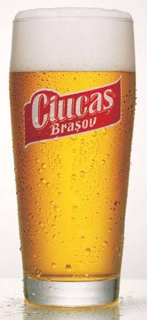 Rebranding Ciucas de la munte semnat de Branzas de la Cluj