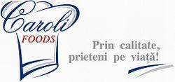 Caroli Foods preia mezelurile Maestro