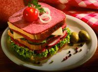 Caroli face Sandwich cu 500.000 EUR