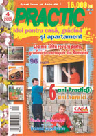 Burda Romania a preluat Casa Lux