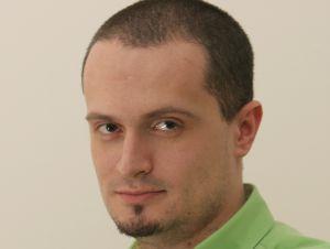Dragos Stanca spune ca Grupul Catavencu se va dezvolta mai mult