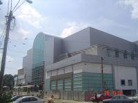 City Mall face cumparaturi la Scala JWT