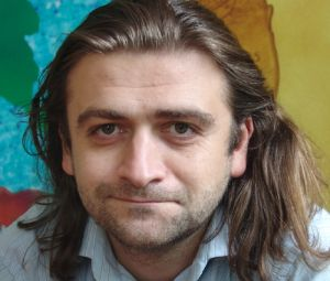 Marius Sam Negrea a parasit pozitia de Creative Director al DDB Bucharest