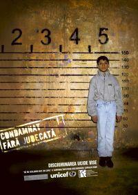 Aproape 9 din 10 romani din populatia urbana au vazut de 11 ori Discriminarea ucide vise