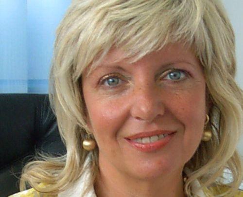 Eltrix vrea 7.5 milioane EUR