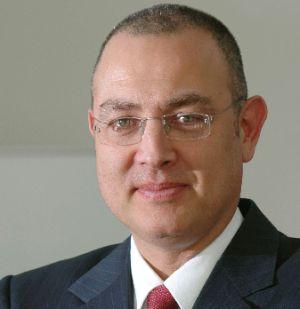 Maximize face rebrandingul Finansbank în Credit Europe Bank România