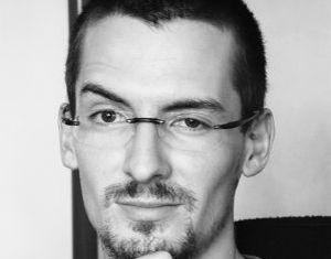 Bogdan Mirica, Director de Creatie Graffiti BBDO, pleaca din agentie