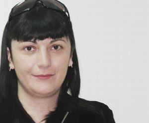 Laura Tampa este noul MD la Grey Worldwide, Mihail Vârtosu - Strategic Advisor la Grey Global Group