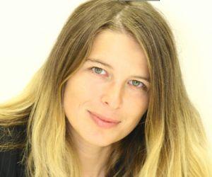 Noul PR Director la Grey Worldwide România este Mirela Loghin