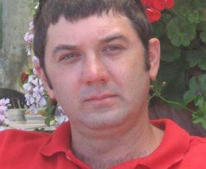 Ciprian Stavar (New Media Agency, The Group) a demisionat din pozitia de Vicepresedinte IAB România