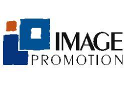 Image Promotion are 3 oameni noi