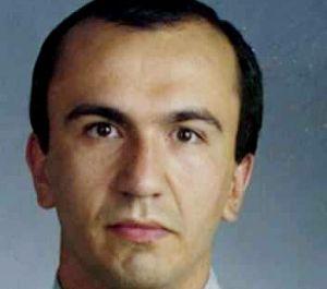 Mihai Ghyka: Din punct de vedere al nivelului campaniilor inscrise, valorile sunt inegale