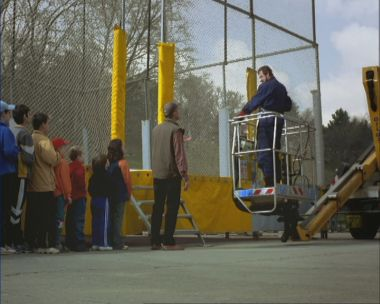 """Leo Burnett """"a sarit"""" cu doua spoturi pentru campania Prigat"""