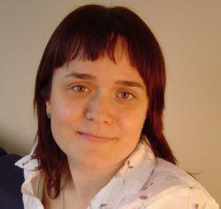 Dupa 7 ani în media, Irina Catanchin este PR Manager, Lowe PR