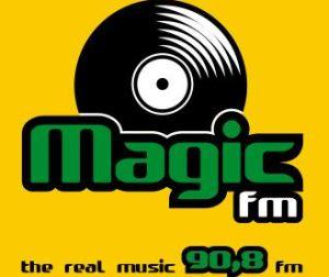 Muzica adevarata pentru Magic FM