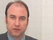 Seful de marketing BCR Asigurari, Marius Floarea a demisionat
