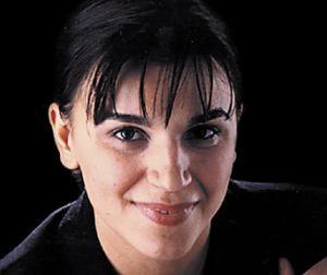 Carmen Lixandru va fi MD la MediaCom