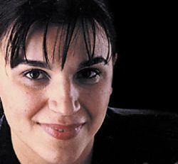 Mihaela Dumitrescu este noul Buying Director la Media Direction