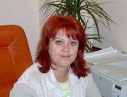 Marijana Popescu today: Media Today