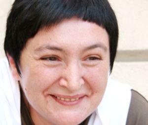 Mihaela Pascu, fost Creative Director la Saatchi&Saatchi este noul Director de Creatie al Mercury Promotions
