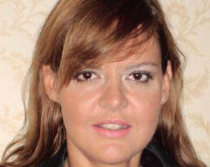 Ileana Sebe: Strategie si New Business, Irina Pencea: Client Service Director