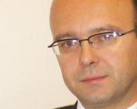 Ogilvy Group Romania a preluat Red Cell si 141