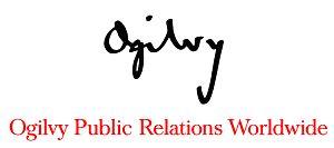 """Gillette comunica """"PR barbatesc"""" cu Ogilvy PR"""