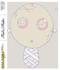 Isoni Design a lansat revista Omagiu