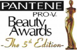P&G Beauty Awards porneste motoarele celei de-a cincea editii