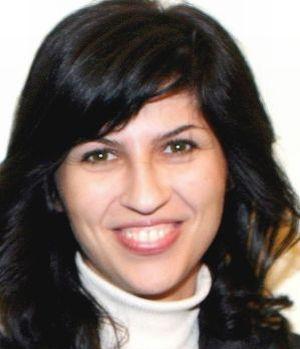 Alina Stanciu a parasit pozitia de PR Director de la Grey
