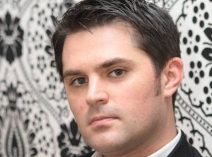 Alex Badila este numit Managing Director la Publicis România