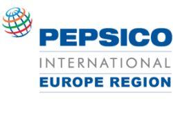 PepsiCo, lider pe Cola in Romania